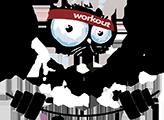 logo_sport4cat_m_164x120