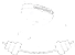 logo_sport4cat_mono_inv_m