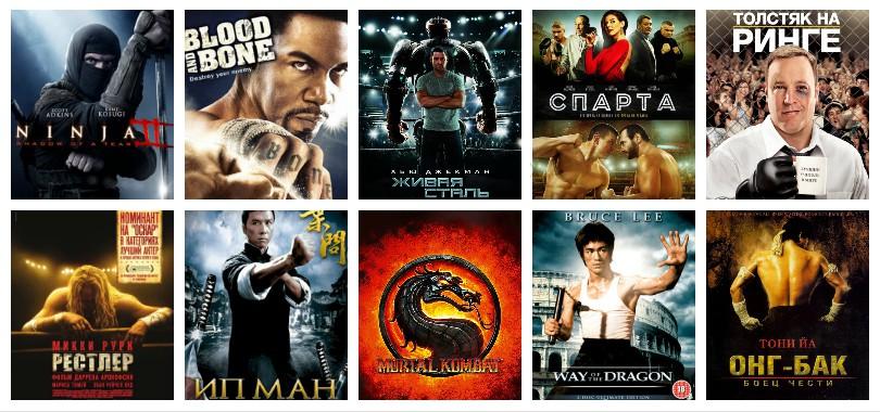 top-50-luchshih-filmov-pro-boi-i-edinoborstva